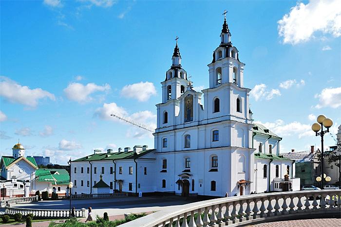 Minsk18.JPG