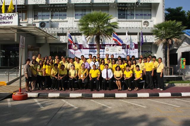 Chiangrai - IMG_0280.jpg