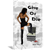 Give Or Die, Νίκος Τσάμης (Android Book by Automon)