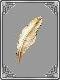 Garuda+Feather.png