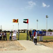 SLQS Cricket Tournament 2011 102.JPG