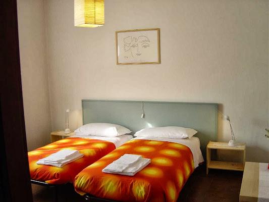 Bed and Breakfast Alla Cervetta