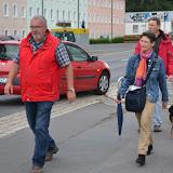 On Tour in Waldsassen: 14. Juli 2015 - DSC_0084.JPG