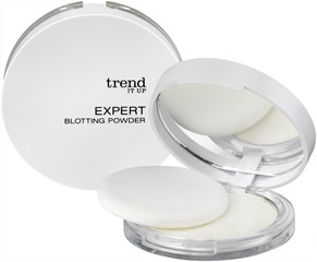 4010355366085_trend_it_up_Expert_Blotting_Powder_010
