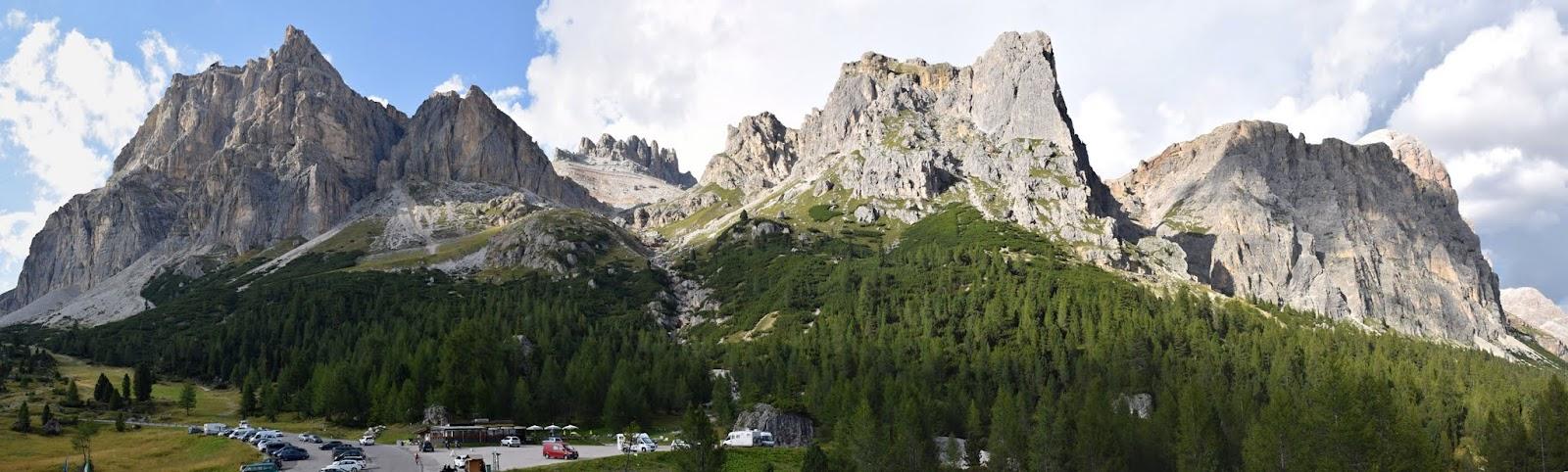 24.8. Z Passo Falsarego, Lagazuoi -201.jpg