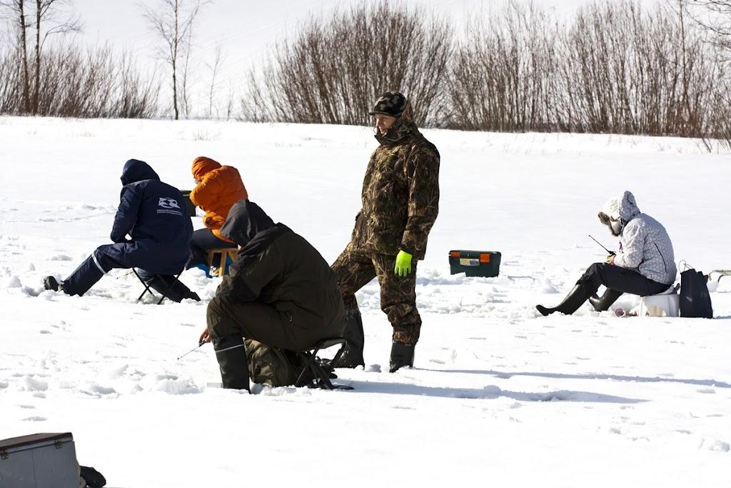 03.03.12 Eesti Ettevõtete Talimängud 2012 - Kalapüük ja Saunavõistlus - AS2012MAR03FSTM_270S.JPG