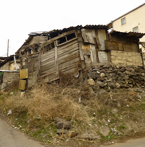 Ku'a u Erevanu.JPG