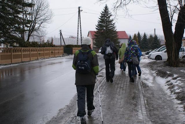 Zajęcia terenowe 29 lutego 2012 - DSC06165_1.JPG