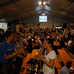 Weinfest_2015 (426).JPG