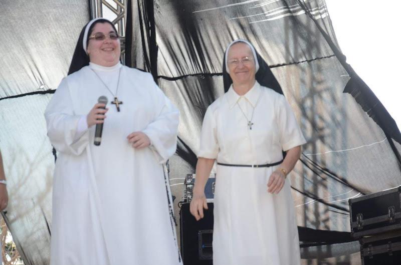 Despertai 2018 Diocese de Uruaçu-GO (103)