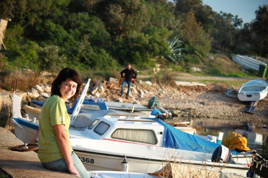 Croatia - Silba, Zadar, sky, cats, windows - Vika-8080.jpg