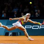 Angelique Kerber - 2016 Porsche Tennis Grand Prix -D3M_6544.jpg