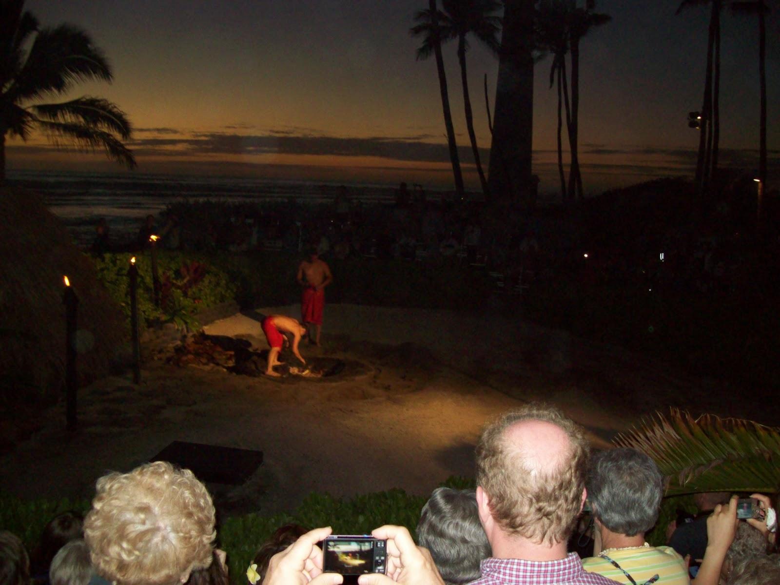Hawaii Day 3 - 100_7082.JPG