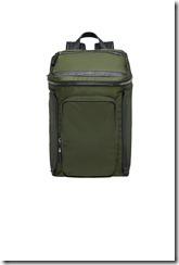 Moncler Bags Man_SS17_04_YANNICK