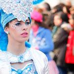 CarnavaldeNavalmoral2015_077.jpg