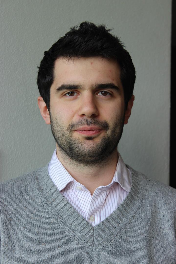 Ranko Toskovic copy