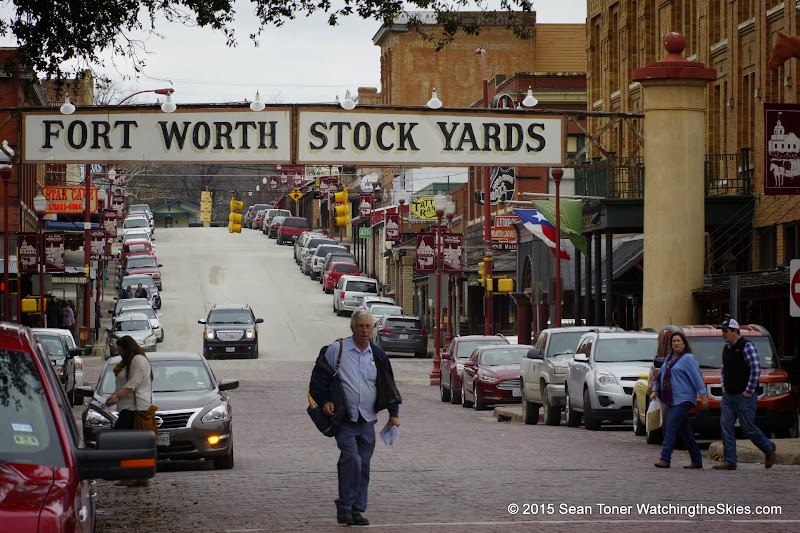03-10-15 Fort Worth Stock Yards - _IMG0815.JPG