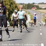 2013.08.25 SEB 7. Tartu Rulluisumaraton - AS20130825RUM_490S.jpg