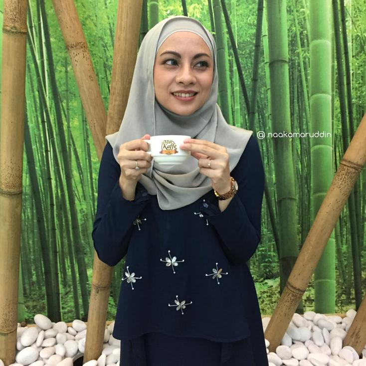 min-kaffe-moments-coffee-lover-naa-kamaruddin