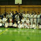 TKD Seminar - Kang (Iv. Gorica - 2011)