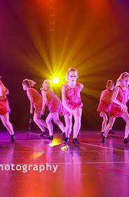 Han Balk Voorster Dansdag 2016-4030-2.jpg