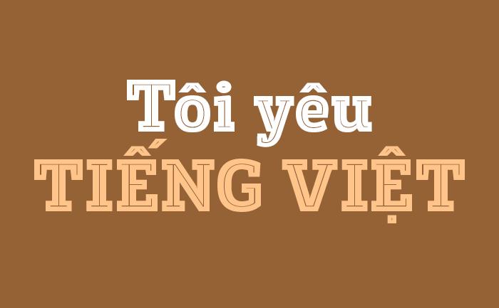 Font svn posterizer KG inline việt hóa