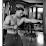 Shubham Surana's profile photo