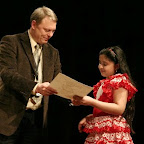 concours_2008_26.jpg