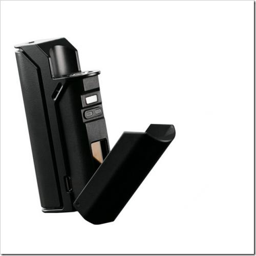 wismec reuleaux rx75 mod 0c5 thumb%25255B2%25255D.png - 【MOD】小型MODのWismec Reuleaux RX75 Mod単体2629円~【VTC Mini、iStick Picoクラス】