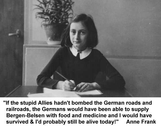 Image result for Anne Frank ballpoint pen