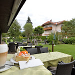 Seminarpause und Seminargarten - Photo 11