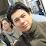 Ricardo Watanabe's profile photo