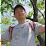 Andrew Glenn's profile photo
