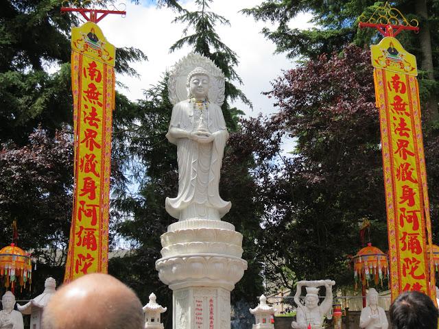 2012 Lể An Vị Tượng A Di Đà Phật - IMG_0065.JPG