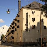 Stockholm - 3 Tag 099.jpg