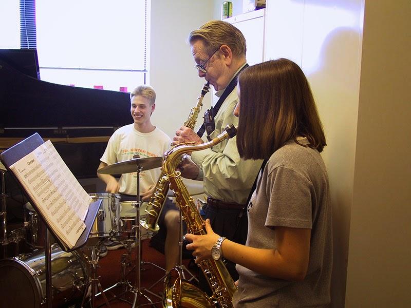 Alexanders-Horns-n-Drums