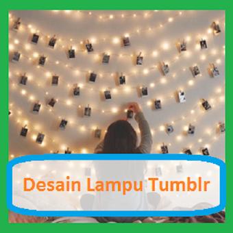 Tumblr Lamp Design Art And Architecture