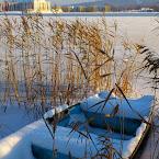 20121207-01-boat-munksjön.jpg