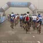 2013.05.30 Tour of Estonia, avaetapp Viimsis ja Tallinna vanalinnas - AS20130530TOEV125_097S.jpg