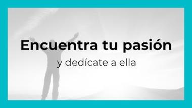 Somos Bloggers: Entrevista a Elena Cabrera