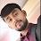 Ashraful Ashraful's profile photo
