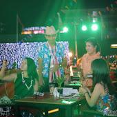 event phuket New Year Eve SLEEP WITH ME FESTIVAL 031.JPG