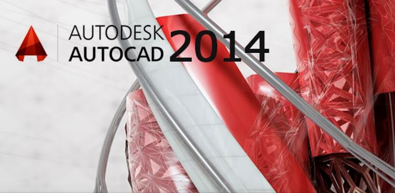 Autodesk 2015 products universal keygen by xforce downloader