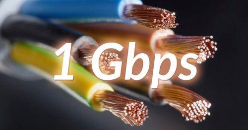 adsl-1gbps.jpg