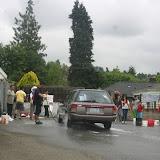 Tibetan Sunday School: Car Wash Fundraiser - IMG_4304.JPG