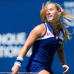 Dominika Cibulkova - Rogers Cup 2014 - DSC_8334.jpg