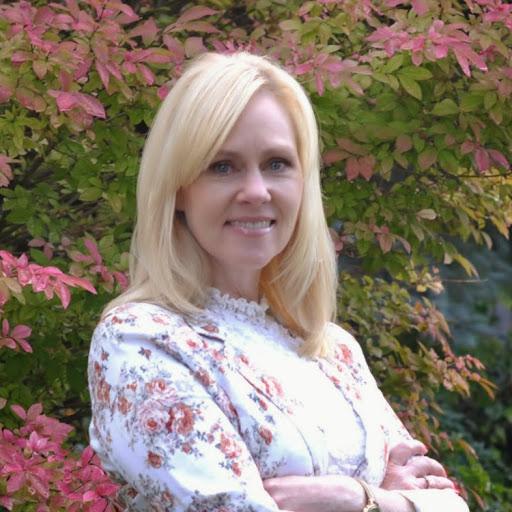 Jolene Johnson