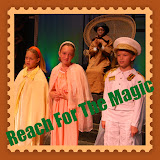 Reach For The Magic 2008 - DSC_0087.JPG