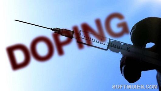 symbolbild-doping