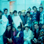 1985_12_27-21.jpg